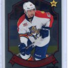 2014-15 OPC O-Pee-Chee Platinum Retro Parallel  #91  Vincent Trocheck  RC