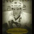 2014-15 Upper Deck Masterpieces  B&W Portraits  #154  Sidney Crosby