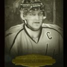 2014-15 Upper Deck Masterpieces  B&W Portraits  #156  Alex Ovechkin