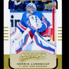 2015-16 Upper Deck MVP Hockey Base Set of 200 cards  #1-200  SPs and Rookies