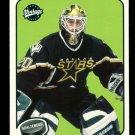 2001-02 UD Hockey NHL Vintage  #80  Ed Belfour