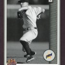 2014 Upper Deck 25th Anniversary Promo Packs  #115  Corey Black