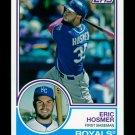 2015 Topps Baseball Archives  #247  Eric Hosmer