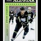 2015-16 OPC O-Pee-Chee  NHL All-Star Glossy  #AS-8  Steven Stamkos