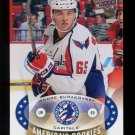 2015 Upper Deck National Hockey Card Day USA  #NHCD-10  Andre Burakovsky