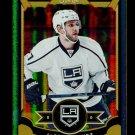 2015-16 OPC O-Pee-Chee Hockey  Rainbow Foil  #55  Alec Martinez