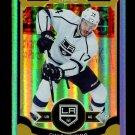 2015-16 OPC O-Pee-Chee Hockey  Rainbow Foil  #407  Dwight King