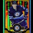 2015-16 OPC O-Pee-Chee Hockey  Rainbow Foil  #476  Tyler Myers