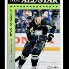 2015-16 OPC O-Pee-Chee  NHL All-Star Glossy  #AS-5  Ryan Johansen
