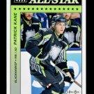 2015-16 OPC O-Pee-Chee  NHL All-Star Glossy  #AS-3  Patrick Kane