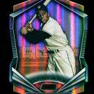 2015 Topps Baseball Stadium Club  Legends Die Cut  #LDC-04  Willie Mays