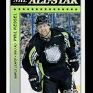2015-16 OPC O-Pee-Chee  NHL All-Star Glossy  #AS-9  Phil Kessel