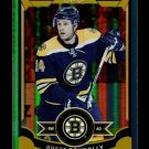 2015-16 OPC O-Pee-Chee Hockey  Rainbow Foil  #438  Brett Connolly