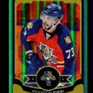 2015-16 OPC O-Pee-Chee Hockey  Rainbow Foil  #213  Brandon Pirri