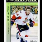 2015-16 OPC O-Pee-Chee  NHL All-Star Glossy  #AS-39  Mike Hoffman