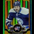 2015-16 OPC O-Pee-Chee Hockey  Rainbow Foil  #446  Fedor Tyutin