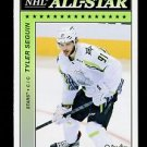 2015-16 OPC O-Pee-Chee  NHL All-Star Glossy  #AS-28  Tyler Seguin