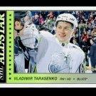 2015-16 OPC O-Pee-Chee  NHL All-Star Glossy  #AS-35  Vladimir Tarasenko