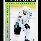 2015-16 OPC O-Pee-Chee  NHL All-Star Glossy  #AS-34  Brent Seabrook