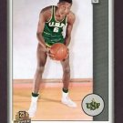 2014 Upper Deck 25th Anniversary Promo Packs  #106  Bill Russell