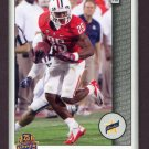 2014 Upper Deck 25th Anniversary Promo Packs  #138  Ka'Deem Carey