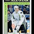 2015-16 OPC O-Pee-Chee  NHL All-Star Glossy  #AS-42  Ryan Suter