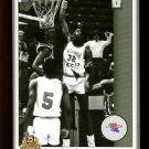 2014 Upper Deck 25th Anniversary Promo Packs  #54  Karl Malone