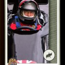 2014 Upper Deck 25th Anniversary Promo Packs  #46  Mario Andretti