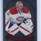 2014-15 OPC O-Pee-Chee Platinum Retro Parallel  #28  Carey Price