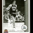 2014 Upper Deck 25th Anniversary Promo Packs  #40  Bill Laimbeer
