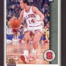 2014 Upper Deck 25th Anniversary Promo Packs  #88  Vinny Del Negro