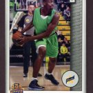 2014 Upper Deck 25th Anniversary Promo Packs  #140  Livio Jean-Charles