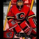 2015-16 Upper Deck Hockey Full Force  #35  Jonas Hiller