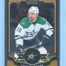 2015-16 OPC O-Pee-Chee Hockey Platinum  Base  #84  Patrick Sharp