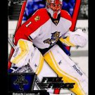 2015-16 Upper Deck Hockey Full Force  #55  Roberto Luongo