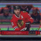 2014-15 OPC O-Pee-Chee Platinum Retro Parallel Rainbow  #23  Patrick Sharp