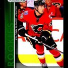 2015-16 Upper Deck Hockey Series 1 Parkhurst Rookies #PR-3  Sam Bennett