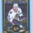 2015-16 OPC O-Pee-Chee Hockey Platinum  Base  #124  Duncan Keith