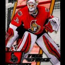 2015-16 Upper Deck Hockey Full Force  #26  Andrew Hammond