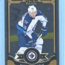 2015-16 OPC O-Pee-Chee Hockey Platinum  Base  #27  Mark Scheifele