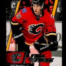 2015-16 Upper Deck Hockey Full Force  #4  Sean Monahan