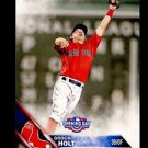 2016 Topps Opening Day Baseball  #OD-103  Brock Holt