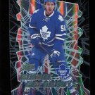 2014-15 Upper Deck Hockey Series 2 Rookie Breakouts #RB11  Stuart Percy  63/100