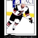 2015-16 Upper Deck Hockey Series 2 OPC Glossy Rookie  #R-8  Max Domi