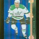 2014-15 UD Hockey Series 1 Shining Stars Royal Blue  #SS-24  Tyler Seguin
