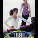 2011 Topps American Pie  #169  Nancy Kerrigan Attacked