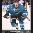 2015-16 Upper Deck Hockey Series 1 Young Guns  #230  Joonas Donskoi