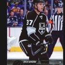 2015-16 Upper Deck Hockey Series 1 Young Guns  #216  Nick Shore