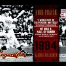 2012 Panini Cooperstown Baseball Hall of Fame  High Praise #18  Harmon Killebrew