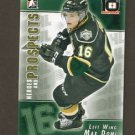 2013-14 ITG Heroes & Prospects 10th Anniversary Insert  #T-22  Max Domi